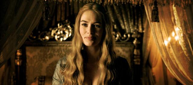 Game of Thrones, Serien-Highlight des Jahres 2011?
