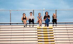 Vielleicht lieber morgen mit Emma Watson, Logan Lerman, Ezra Miller, Mae Whitman und Erin Wilhelmi - Bild 42