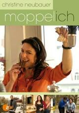 Moppel-Ich - Poster