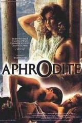 Aphrodite - Im Wendekreis der Begierde - Poster