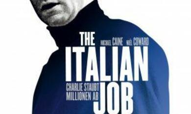 The Italian Job - Charlie staubt Millionen ab - Bild 6