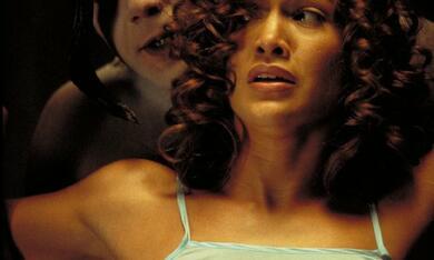 The Cell mit Vincent D'Onofrio und Jennifer Lopez - Bild 9