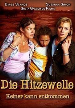 Hitzewelle Film