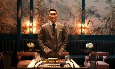 The Premise, The Premise - Staffel 1 mit Daniel Dae Kim - Bild 3