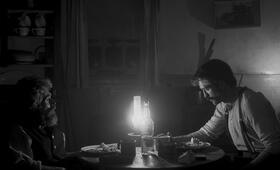 Der Leuchtturm mit Willem Dafoe und Robert Pattinson - Bild 18