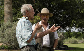 The Mule mit Clint Eastwood - Bild 29
