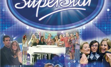 Deutschland sucht den Superstar - Bild 2