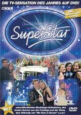 Deutschland sucht den Superstar - Poster