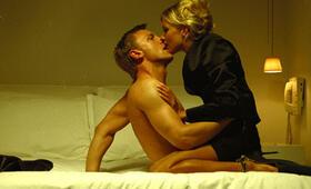Layer Cake mit Daniel Craig und Sienna Miller - Bild 80