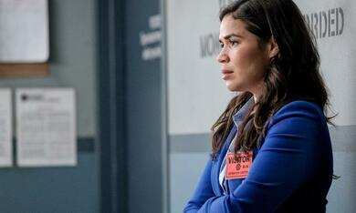 Superstore - Staffel 5 - Bild 6