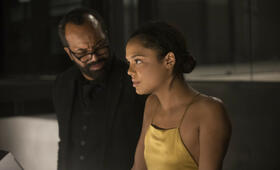 Westworld - Staffel 2, Westworld - Staffel 2 Episode 1 mit Jeffrey Wright und Tessa Thompson - Bild 29