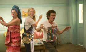 Mamma Mia! mit Meryl Streep, Julie Walters und Christine Baranski - Bild 23