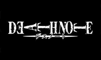 Death Note - Bild 3