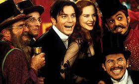 Moulin Rouge mit John Leguizamo - Bild 38