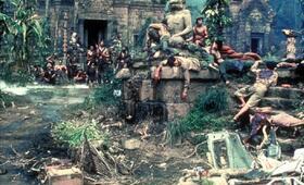 Apocalypse Now - Bild 113