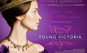 Victoria, die junge Königin - Bild 16