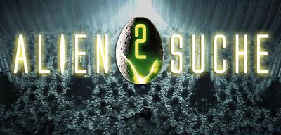 Alien-Eier-Suche bei moviepilot