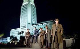 Gangster Squad mit Josh Brolin - Bild 15