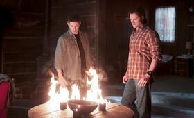 Staffel 7 mit Jensen Ackles und Jared Padalecki - Bild 56