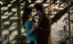 Das Haus am See mit Keanu Reeves und Sandra Bullock - Bild 23