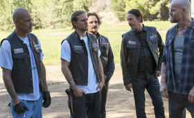 Charlie Hunnam in Sons of Anarchy - Bild 105