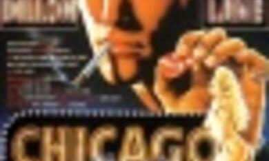 Chicago Blues - Bild 1