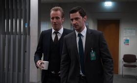 Berlin Station, Berlin Station Staffel 1 mit Richard Armitage - Bild 25