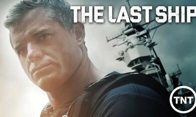 The Last Ship - Bild 9