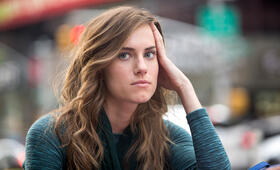 Girls Staffel 4 mit Allison Williams - Bild 12
