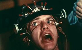 Uhrwerk Orange mit Malcolm McDowell - Bild 15