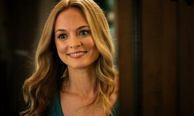 Hangover 3 mit Heather Graham - Bild 7