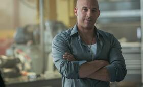 Vin Diesel - Bild 111