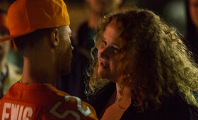 Patti Cake$ - Queen of Rap mit Danielle Macdonald - Bild 6