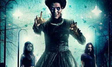 American Poltergeist: The Curse of Lilith Ratchet - Bild 4