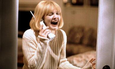 Scream - Schrei! mit Drew Barrymore - Bild 1