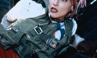 Tank Girl mit Lori Petty - Bild 5