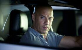 Vin Diesel - Bild 113