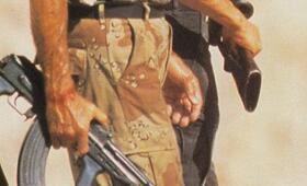 Rambo III mit Sylvester Stallone und Richard Crenna - Bild 126