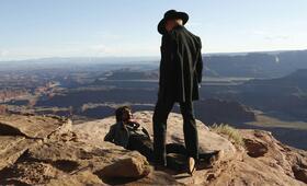 Westworld, Staffel 1 mit Ed Harris - Bild 101