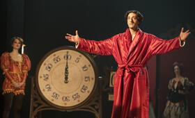 Adrien Brody in Houdini - Bild 105