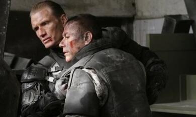 Universal Soldier: Regeneration mit Jean-Claude Van Damme - Bild 8