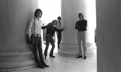 The Doors - When You're Strange - Bild 6