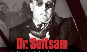 Dr. Seltsam, oder wie ich lernte, die Bombe zu lieben - Bild 3