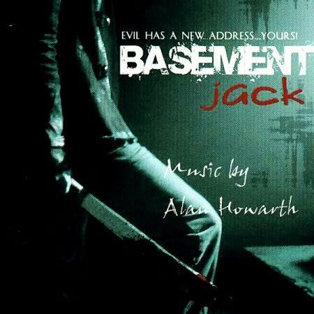 Basement Jack - Bild 2 von 2