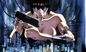 Ghost in the Shell - Bild 1