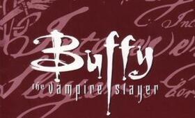 Buffy - Im Bann der Dämonen - Bild 16