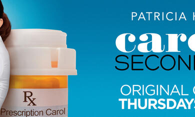 Carol's Second Act - Bild 6