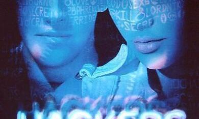 Hackers - Im Netz des FBI - Bild 1