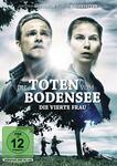 Die Toten vom Bodensee - Die vierte Frau