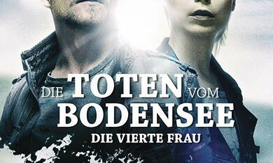 Die Toten vom Bodensee - Die vierte Frau - Bild 8